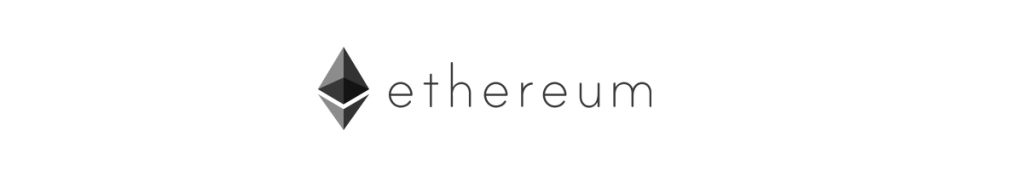 Best Cryptocurrency To Invest In - Ethereum