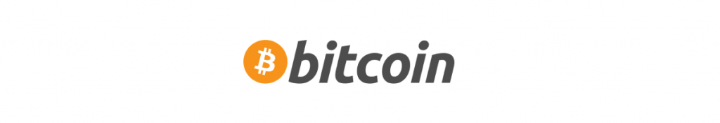 Best Cryptocurrency To Invest In - Bitcoin
