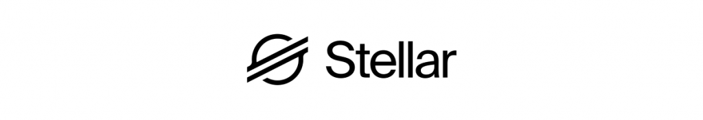 Best Cryptocurrency To Invest In - Stellar