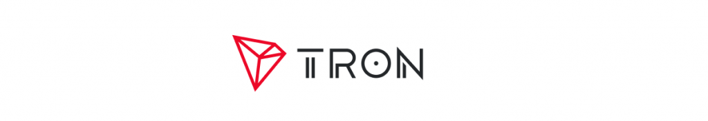 Best Cryptocurrency To Invest In - Tron