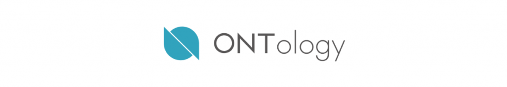 Best Cryptocurrency To Invest In - Ontology