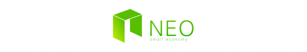 Best Cryptocurrency To Invest In - Neo