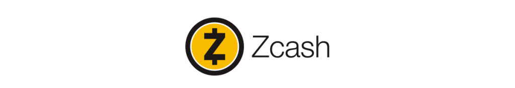 Best Cryptocurrency To Invest In - Zcash